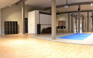JM Syke Studio