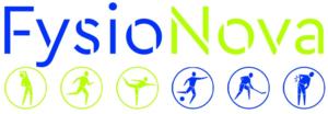 FysioNova Fysio training