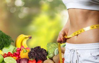 laihduttava liikunta