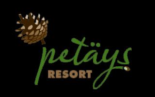 Kuntokartoitus yrityksille Petäys Resort