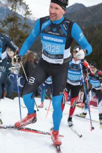 Jyri Lahtinen