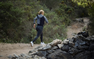 kehity juoksijana kurssi